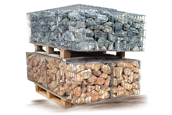 gabions gabions bordeaux aquiter pierres distribution. Black Bedroom Furniture Sets. Home Design Ideas