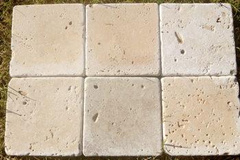 travertin-beige-petit-10×10