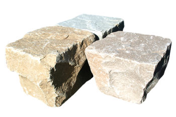 paves-gres-india-1