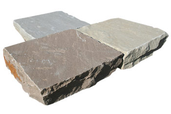 paves-gres-india-2