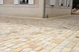 paves-india-gironde-beige