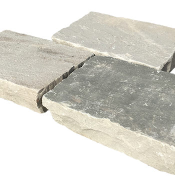paves gres india gris