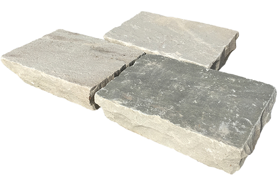 paves-gres-india-gris