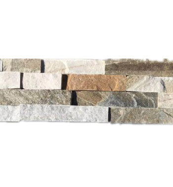 placage quartz mixte